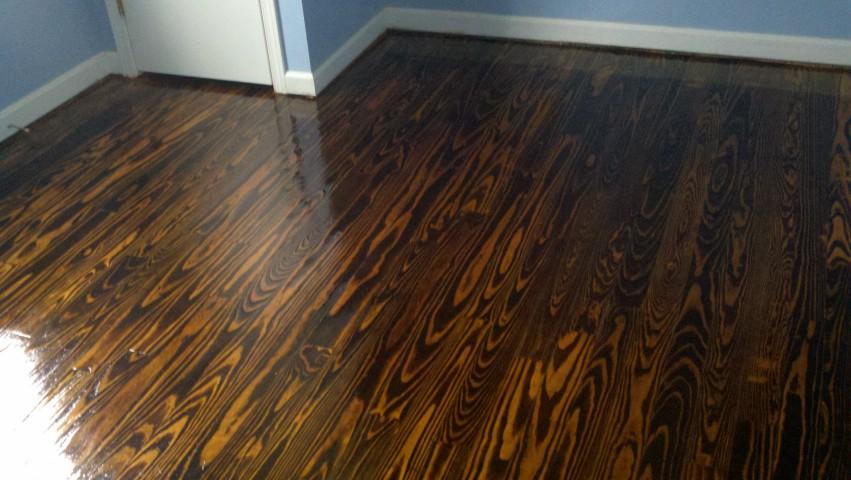 hardwood floor refinishing in baltimore, md