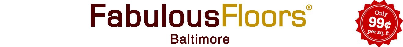 Fabulous Floors Baltimore
